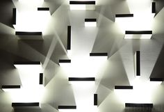 14 Radiant lighting designs from Euroluce for Milan Design Week Designer-KARIM-RASHID-Product_NAFIR_2 – Inhabitat - Sustainable Design Innovation, Eco Architecture, Green Building