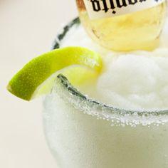 Great Margaritas - 25 Best New Restaurants in Fort Worth (more)