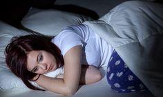 """Ficar sem dormir por muito tempo – pode se tornar um tormento. A Insônia é o """"pesadelo"""" do indivíduo que não consegue dormir. No entanto, é preciso identificar seus sintomas e causas, para assim tratar o problema, dessa forma seu bem-estar, saúde física e psicológica – não ficarão prejudicados. Alguns Sintomas Cansaço. Cefaléia. Irritação e [...]"""