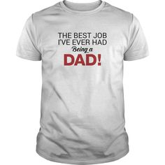 THE BEST JOB Perfect T-shirt /Guys Tee / Ladies Tee / Youth Tee / Hoodies / Sweat shirt / Guys V-Neck / Ladies V-Neck/ Unisex Tank Top / Unisex Long Sleeve tees mens ,t shirts by design ,t shirt manufacturers ,t shirt design for men ,red t shirt for men , buy t shirt designs tee shirts wholesale ,shirt shirt ,team shirts online ,tees for men ,blank tee shirts ,designs for shirts ,jersey shirts for men ,long men t shirt ,unique t shirts online ,t shirt t ,mens stylish t shirts ,customized t…