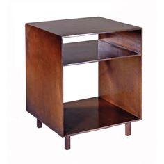 A4 Table