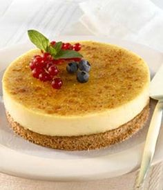 Hurra for kakene. Cheesecake, Pudding, Desserts, Food, Blogging, Cheesecake Cake, Tailgate Desserts, Deserts, Cheesecakes