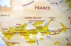 Loire Valley - France Travel Guide