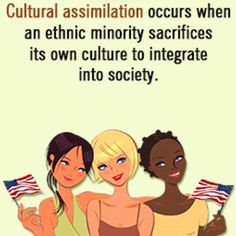 Educational programs with the goal of assimilation: submersion, ESL Pull Out, ESL Push-in, Structured Immersion, and Transitional Bilingual Education. Cultural Assimilation, Cultural Appropriation, Bilingual Education, Educational Programs, Politics, Family Guy, Culture, Reading, Memes