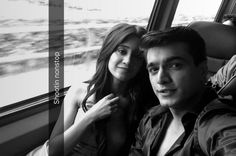 Kartik and naira Cute Couple Selfies, Cute Couples Photos, Couples In Love, Romantic Couples, Couple Photos, Best Love Stories, Love Story, Kartik And Naira, Mohsin Khan