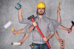 Osiguranja služe kao poduzetnički alat