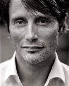 Young mads boi pinterest - Hannibal lecter zitate ...