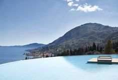 Angsana Corfu: Ένας μοναδικός συνδυασμός ελληνικής και ασιατικής φιλοξενίας 5 αστέρων στην Κέρκυρα - iTravelling Corfu, Greece, Mountains, Nature, Travel, Greece Country, Naturaleza, Viajes, Destinations