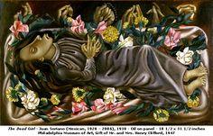 ¿Se descansa en la muerte? – Érase una vez un cuento en línea