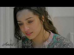 Sidharth Malhotra Shraddha Kapoor batein ye kabhi na VM Bollywood Music Videos, Quotes For Whatsapp, Shraddha Kapoor, Boyfriend Girlfriend, Girlfriends, Life Quotes, Youtube, Quotes About Life, Quote Life