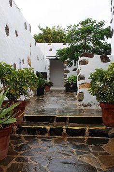 Spring, Spain, Autumn and Winter Island Design, Beach Bars, Island Beach, Canary Islands, Tenerife, Best Hotels, Nature, Spain Winter, Landscape