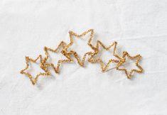 DIY Sparkle Party Crown | Kelli Murray