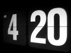 420 Dopeness