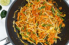 Urap urap Vegan Dinner Recipes, Vegan Dinners, Healthy Recipes, Autumn Winter Recipes, Winter Food, Little Smokies Recipes, Good Food, Yummy Food, Asian Recipes