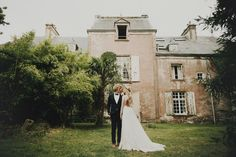 Trouwen in Frankrijk   Samuel and Hildegunn by Logan Cole Photography 071