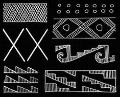 Resultado de imagen para ceramica Atacameña