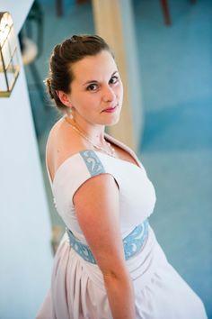 f2df65dadc Brooks Ann Camper Bridal Couture Dressmaking