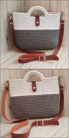 Stylish and Best Designs of Crochet Patterns For You? - Diy Crafty, Stylish and Best Designs of Crochet Patterns For You? - Diy Crafty Source by natalidykhan VEJA MAIS natalidykhan. Bag Crochet, Crochet Market Bag, Crochet Handbags, Crochet Purses, Crochet Backpack Pattern, Crotchet, Crochet Dolls, Crochet Shoulder Bags, Diy Crafts Crochet
