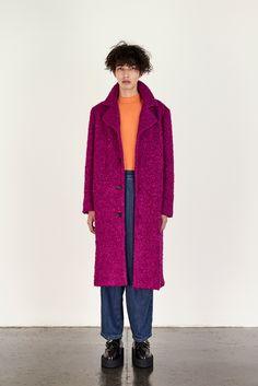 ae3cf86d78 McQ Jeans & Trousers   Shop New Season Men's Kilts & Shorts