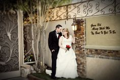 Chapel of the Flowers | Las Vegas Wedding Chapel | Vegas Chapels | Wedding Photography #wedding #weddingphotography #lasvegaswedding #vegaswedding #destinationwedding #vegaschapel #vegaselopement #renewalofvows #chapeloftheflowers #littlechapel www.littlechapel.com
