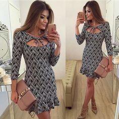 2016 o mais popular vestido de verão 100% A melhor qualidade Agora baixo  preço… bdf9ff957abb