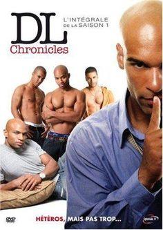 DL Chronicles - Saison 1