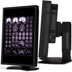 nec medical monitor - Google 검색