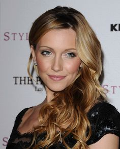 katie cassidy - Google Search