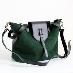 shoulder bags #bags #fashion