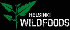 Helsinki Wildfoods invites you to explore the tasty world of Finnish native herbs and vegetables. Seasoning your favourite dishes with northern flavours is the easiest way to go wild over Finnish superfoods. Nettle contains large amounts of vitamins, minerals, flavonoids and chlorophyll that are vital for human body. The taste of nettle is rich withRead more