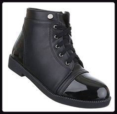 af32e9866adf83 19 beste afbeeldingen van Stiefeletten mit Absatz - Plimsoll shoe ...