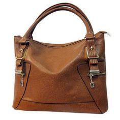 http://www.handbagsblingmore.com/Roma-Leathers-Zipper-Decore-Concealment/dp/B00SNLQBOM?field_availability=-2