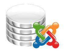 Best Joomla Web Hosting India by best-hosting-plans.deviantart.com on @deviantART