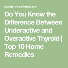 how to know if hypothyroidism treatment is successful