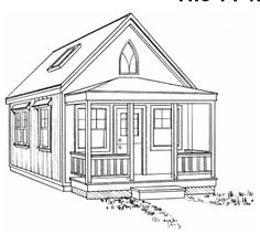 The 9 Best House Drawings Images On Pinterest