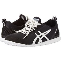 ASICS at Zappos. Free shipping f4341be1f1a