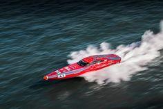 vector martini racing
