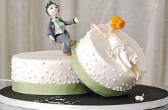 https://www.datanozze.it/articoli/wp-content/uploads/2016/02/copri-torta-2016-torte-nuziali-3.jpg