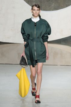 Get Tied Up @ Marni
