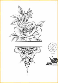 : 55 Simple Small Flower Tattoos Drawing Tattoos Ideas For Women This Season Thes… Flower Tattoos tattoo - flower tattoos - 55 Simple Small Flower Tattoos Drawing Tattoos Ideas For Women This Season Thes Flower Tattoos ta - Rose Tattoos, Body Art Tattoos, Small Tattoos, Sleeve Tattoos, Tattoos For Guys, Tattoos For Women, Family Tattoos, Dna Tattoo, Forearm Tattoos