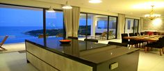 Five bedroom villa with stunning ocean views for rent in Samui --- from 570$ per night --- Koh Samui Luxury Real Estate