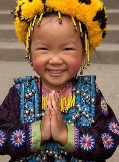The more light you allow within you,   the brighter the world you live in, will be.  ~ ♥ Shakti Gawain ♥ ~