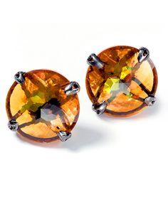 Primavera Earrings at Popdust Style