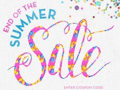 https://dribbble.com/shots/1709385-End-of-the-Summer-Sale-Typography?list=shots&sort=popular&timeframe=now&offset=450