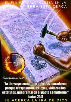 510 Ideas De Arrebatamiento En 2021 Arrebatamiento Amanecer Con Dios Jesus Viene Pronto