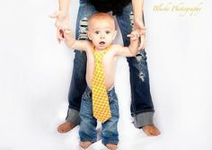 six month baby photos? by millicent