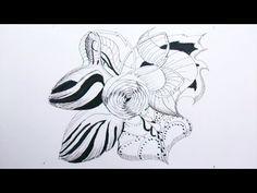 Me llamo José Manuel Gallego Garcia, y soy artista gráfico. He dibujado desde que tuve fuerza para sostener un lápiz hace ya varias décadas. Mi faceta favori...