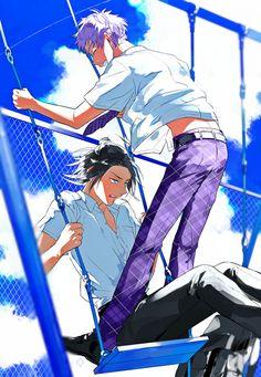 画像 Cute Characters, Anime Characters, Multimedia, Icon 5, Manga Quotes, Horimiya, Emotion, Ensemble Stars, Mystic Messenger