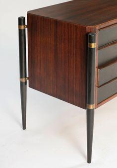 Sideboard Deutschland -> Auction 103A - Text: english Version