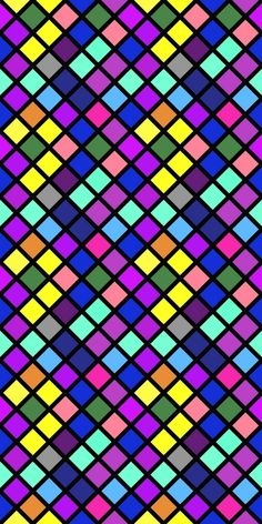 Abstract Iphone Wallpaper, Chevron Wallpaper, Lines Wallpaper, Rainbow Wallpaper, Wallpaper Pictures, Colorful Wallpaper, Pattern Wallpaper, Colorful Backgrounds, Landscape Wallpaper